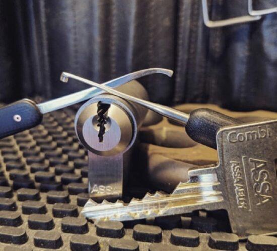 Lock Repair-Rockhopper-Locks